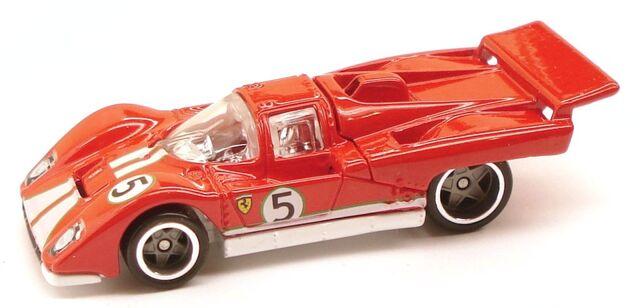 File:Ferrari512m Gararge.JPG