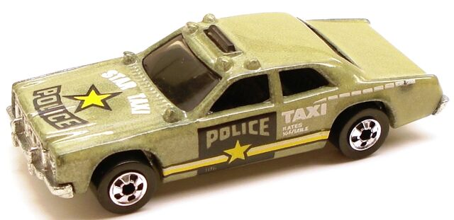 File:Patrol colortaxi.JPG