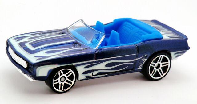File:'69 Camaro-2014 213.jpg