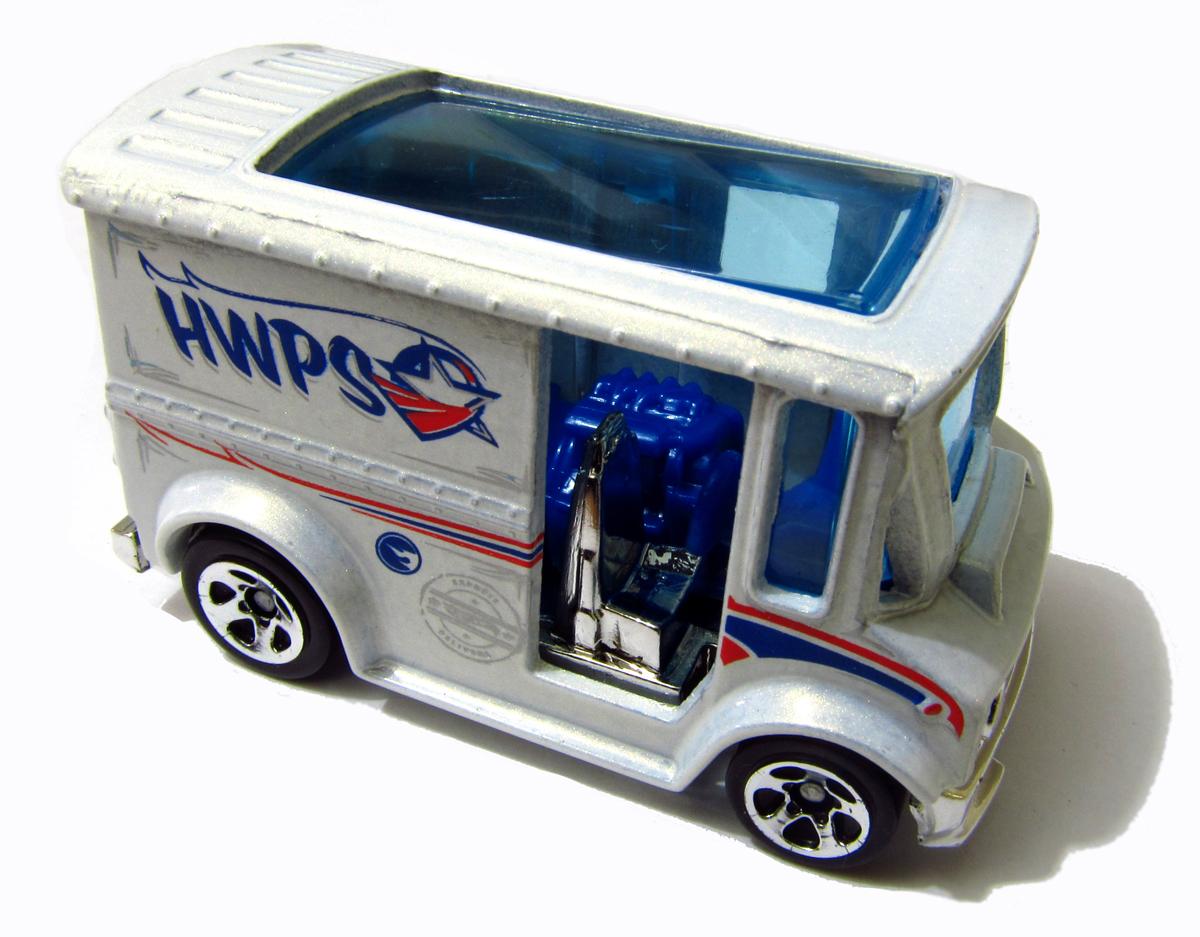 2013 treasure hunts series hot wheels wiki fandom powered by wikia - Rare Hot Wheels Cars List