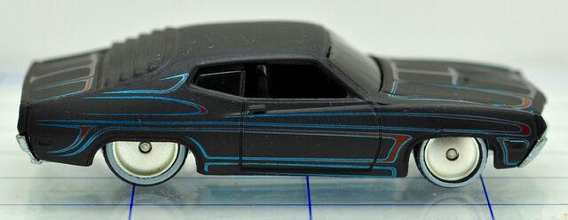 File:70-ford-torino-black-hw (2).jpg