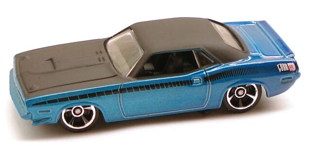 File:70Cuda muscle blue.JPG