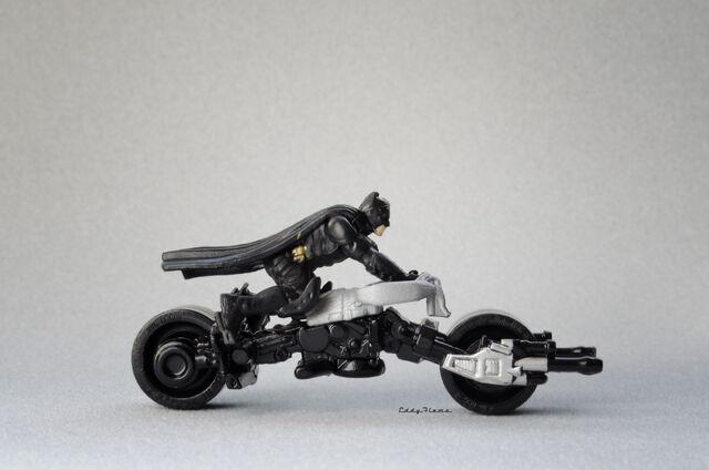 File:Bat-Pod-88.jpg