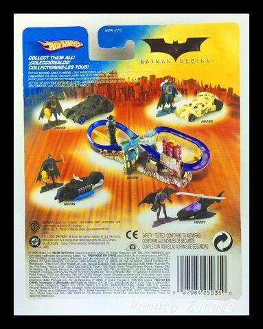 File:Batman Begins 2005.jpg