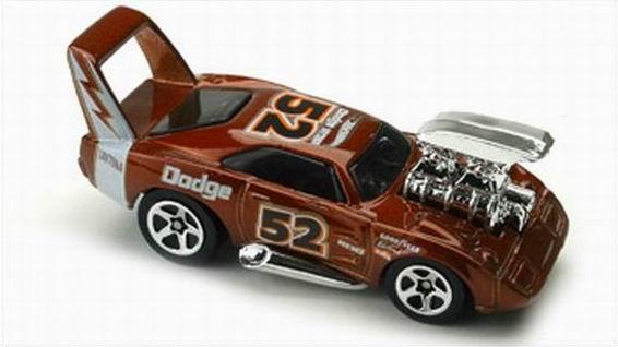 File:Dodge Charger 2003.jpg