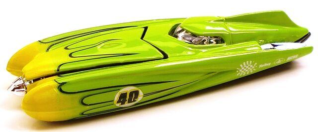 File:Wildthing larrys green.JPG