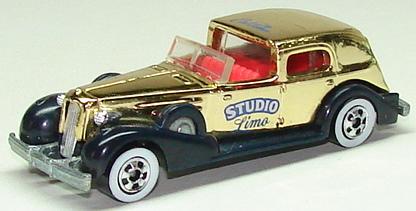 File:'35 Classic Caddy GldBlk.jpg