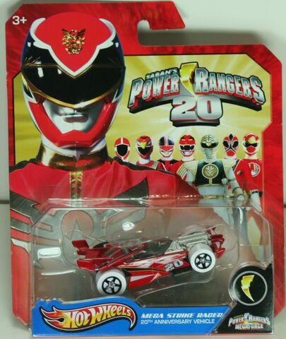 File:2013-PowerRangers-MegaStrikeRacer-Carded.jpg