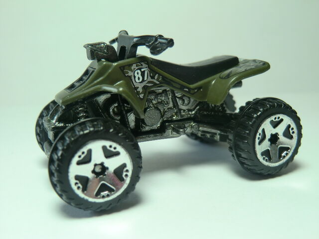 File:ATV CIMG1201.JPG