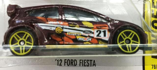 File:FordFiesta15.jpg