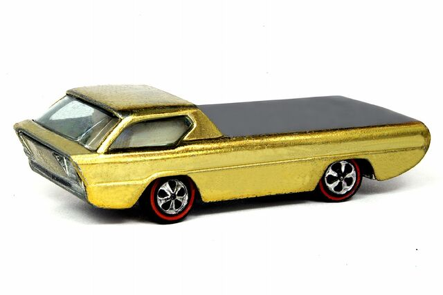 File:Gold Deora - 5729df.jpg