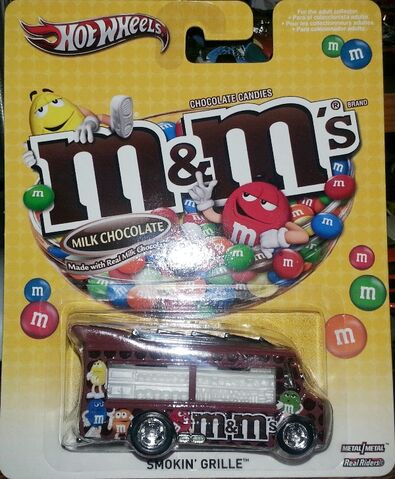 File:HW-Mars-Smokin' Grille-M&M's.jpg
