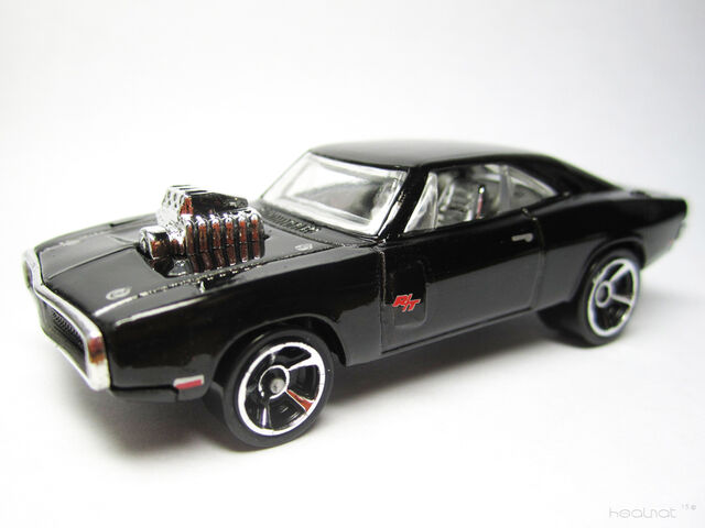 File:Hot Wheels 2013 Fast & Furious 70 Dodge Charger R-T MC5.jpg