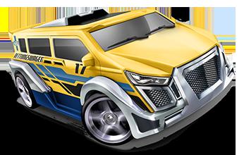 File:SpeedBox3D.png