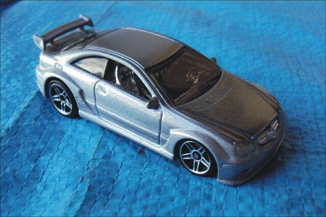 File:AMG Mercedes-Benz CLK DTM (2007 Code Cars -17-24).jpg
