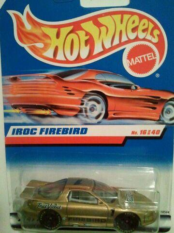 File:Iroc Firebird.jpg