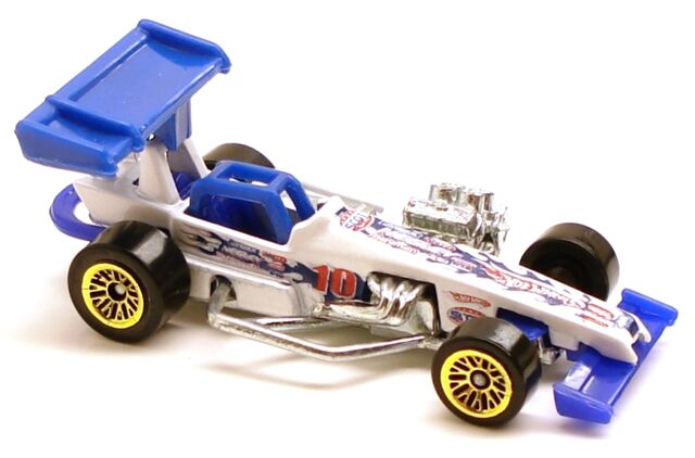 File:SuperModified race white.JPG