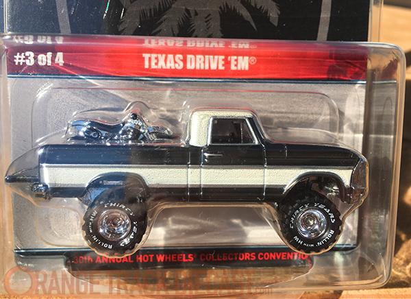 File:Texas Drive Em 30th Convention 600pxOTD.jpg