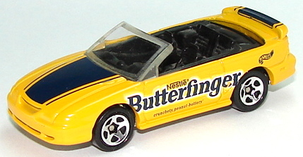 File:1996 Mustang Yel.JPG