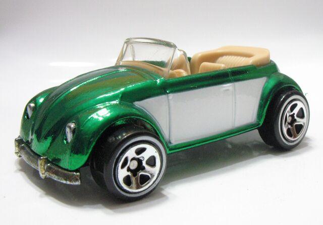 File:2006 Classic Green.jpg