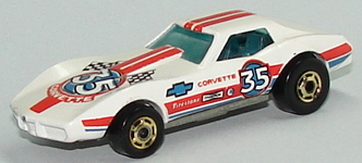 File:Corvette StingrayWhtgho.JPG