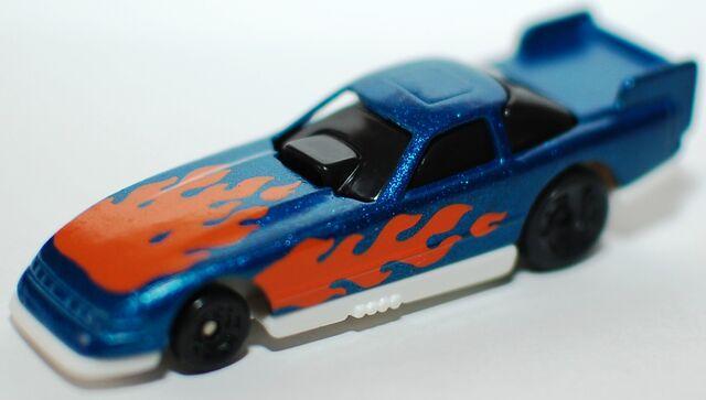 File:Flame series-funny car.JPG