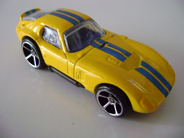 File:Shelbycobradaytona.jpg