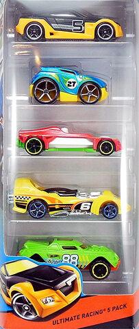 File:Ultimate-Racing-5-Pack.jpg