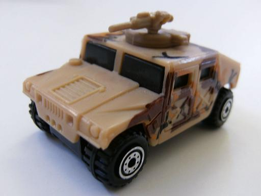 File:HW Humvee 188 Metal Base.jpg
