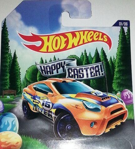 File:2015 Easter.jpg