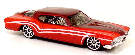 File:71 Riviera - Lowriders Red.jpg