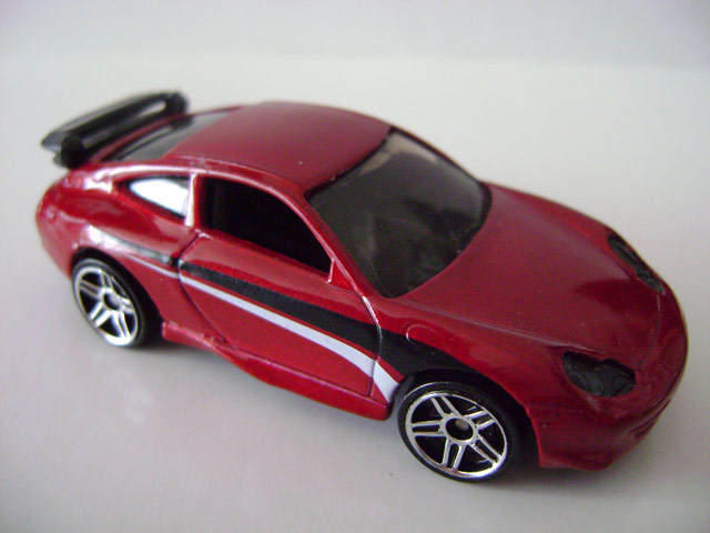 File:Porsche911gt3.jpg