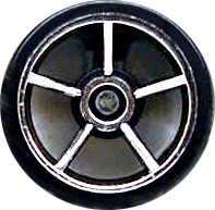 File:Wheels AGENTAIR 38.jpg