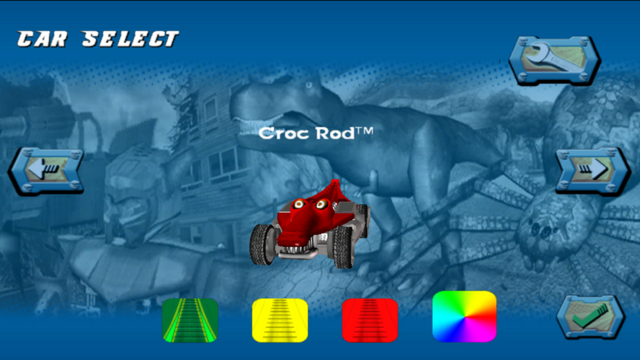 File:Corc Rod Track Attack.png
