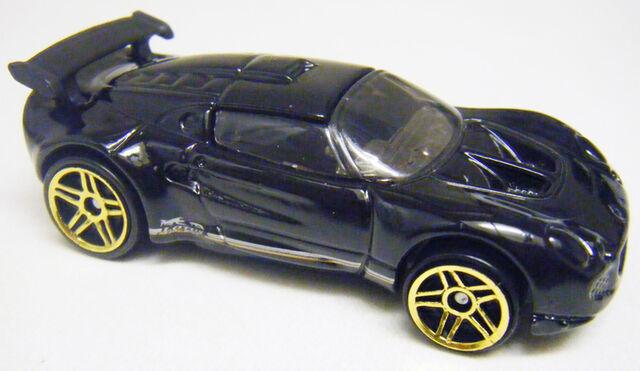 File:Exotics 5 - Lotus Sport Elise.jpg