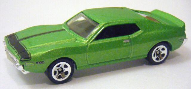 File:Javelin - 09 NM Green.JPG