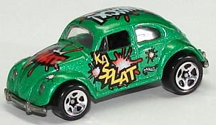 File:VW Bug BBB.JPG