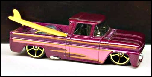 File:62 Chevy Pickup 1.jpg
