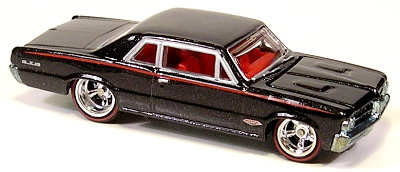 File:64 GTO - 06UH Black RedINT.jpg