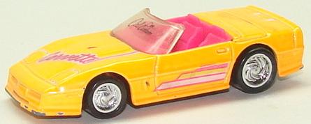 File:Custom Corvette CCtw.JPG