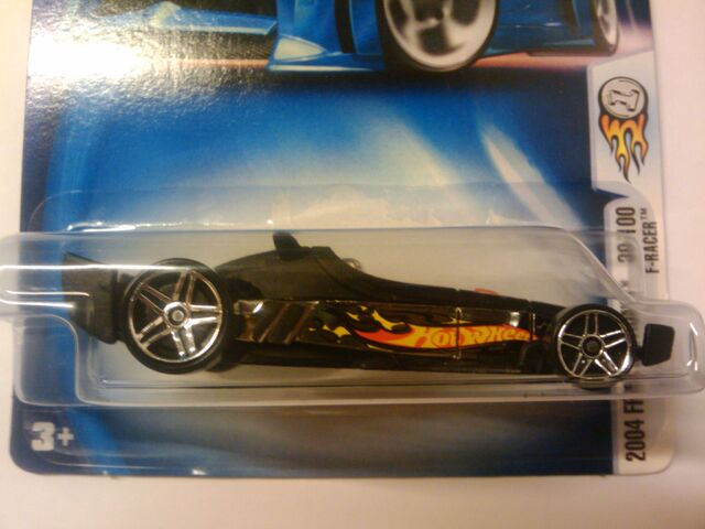 File:F Racer black.jpg