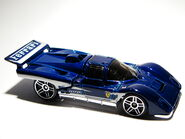 Ferrari 512 M 07