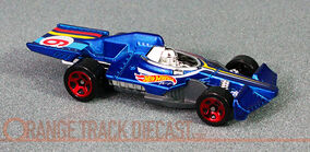 Formula Flashback - 16NM HW Race Team REV 600pxOTD