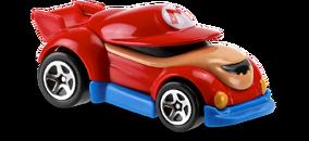 Mario 2016