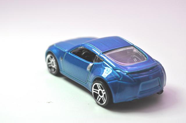 File:Nissan 370z blue 2.jpg