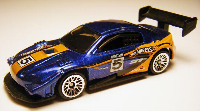 File:Pikes Peak Celica - 05 HW Racing Series.JPG
