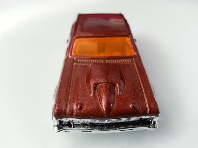 File:'68 Chevy Nova front.jpg