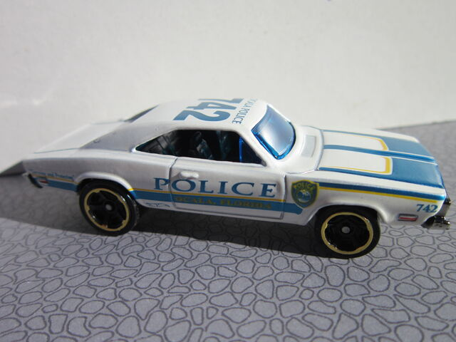 File:69 Dodge Charger.JPG