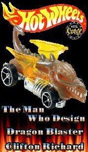 File:Clifton's Dragon Blaster 2010.jpg