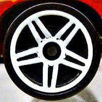 File:Wheels AGENTAIR 97.jpg
